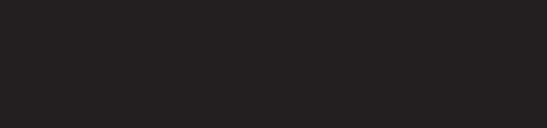KAFEN 網路超人氣洗護品牌 港澳總代理